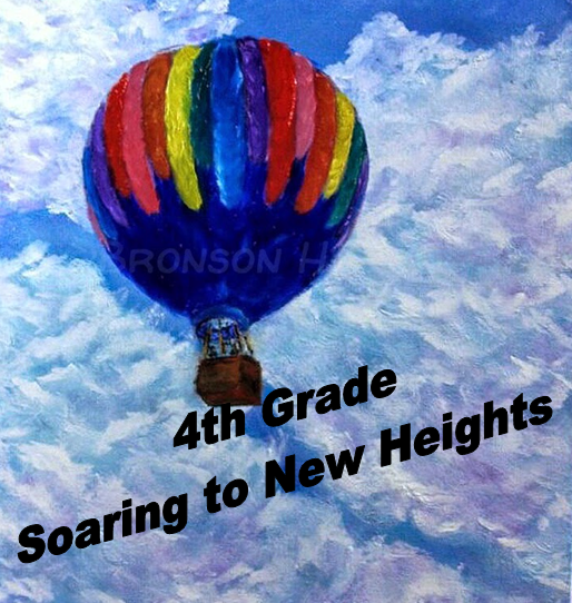 soaring to new heights.png